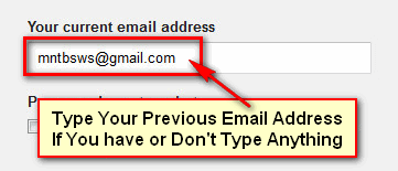 Current-Email-Address-for-Gmail