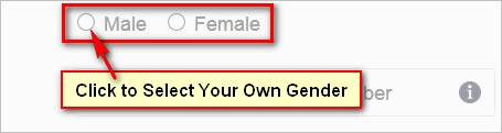 Gender-for-yahoo