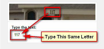 Type-This-Text