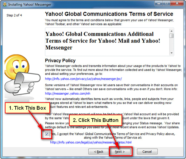 Yahoo-Messenger-Terms-and-Service