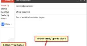 How-to-send-a-video-by-email