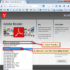 Choose-Operating-System-to-Download-Adobe-Reader