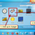 add gadgets to desktop windows 7