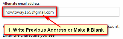 Hotmail-Account-Recovery-Email-Address