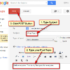 How to Add a New Topic for Gmail Group