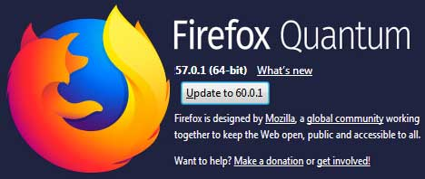 6 Ways to Update Mozilla Firefox Latest Version on Windows and Android